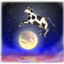 cow_jumped_moon