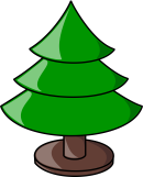 Tree-plain