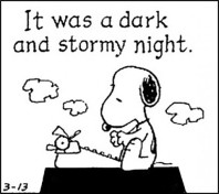 Dark-and-Stormy-480x428